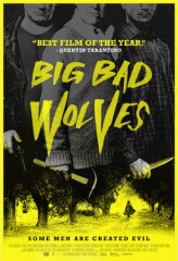 big-bad-wolves