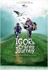 igor_crains_journey