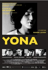 yona_poster_ENG_final-page-001