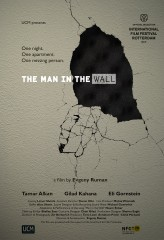 themaninthewall_poster1