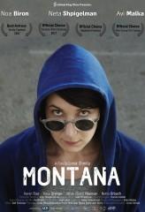 Montana_EN_poster-small