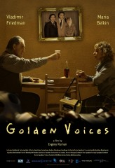 GV poster eng web-small