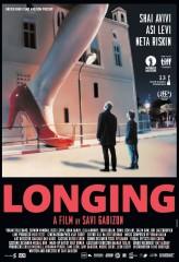 Longing - EN poster - small