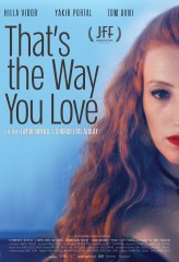 Thats the Way You Love - POSTER_ENGLISH-s